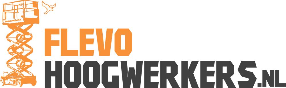Flevo Hoogwerkers